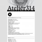 web Atelier 314