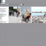 web Eurodesign Ateliér